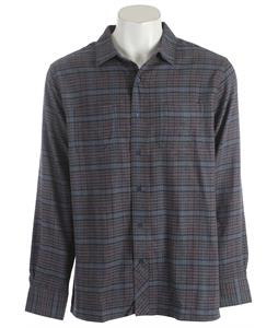 Toad & Co Flanery Flannel