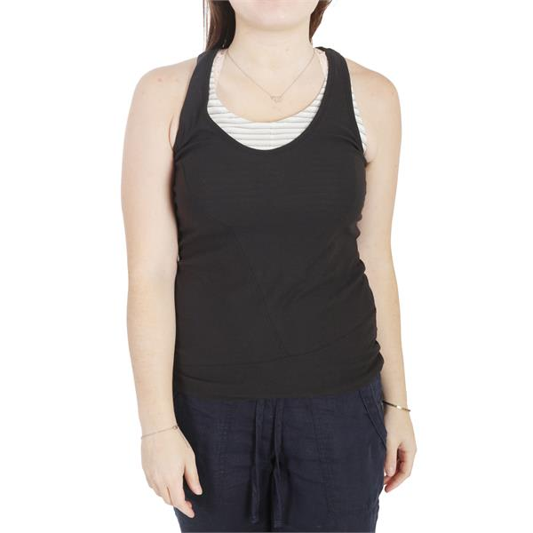 Toad & Co Fresca Tank Top