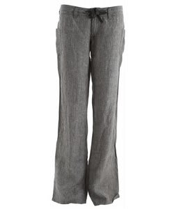 Horny Toad Lithe Pant Charcoal