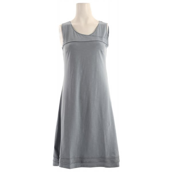 Toad & Co Oolong Sleeveless Dress