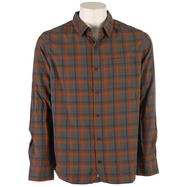 Toad & Co Open Air L/S Shirt