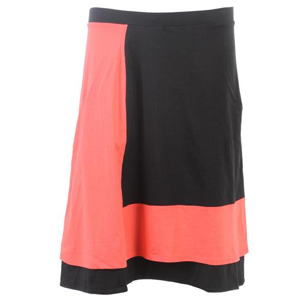 Toad & Co Reversible Winsome Skirt