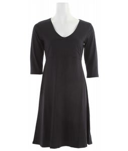 Toad & Co Rosalinda Dress