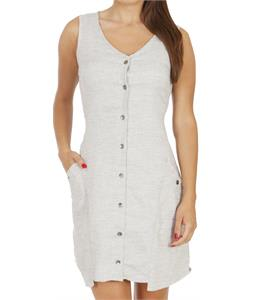 Toad & Co Silverfox Jumper Dress