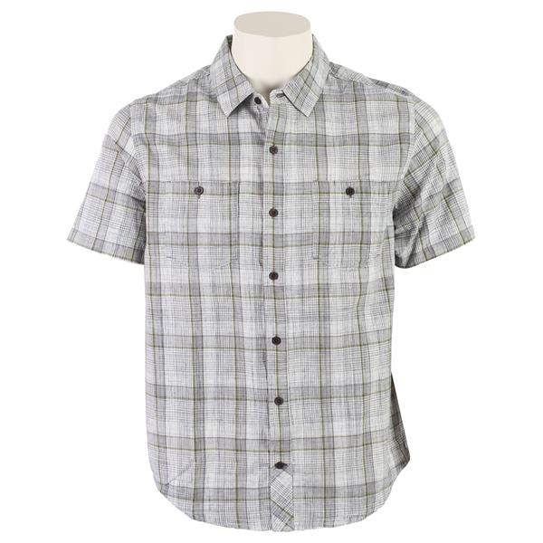 Toad & Co Smythy Shirt