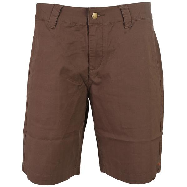 Toad & Co Swerve Shorts