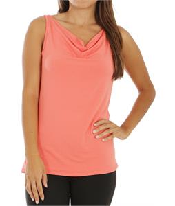Toad & Co Wisper Tank Top