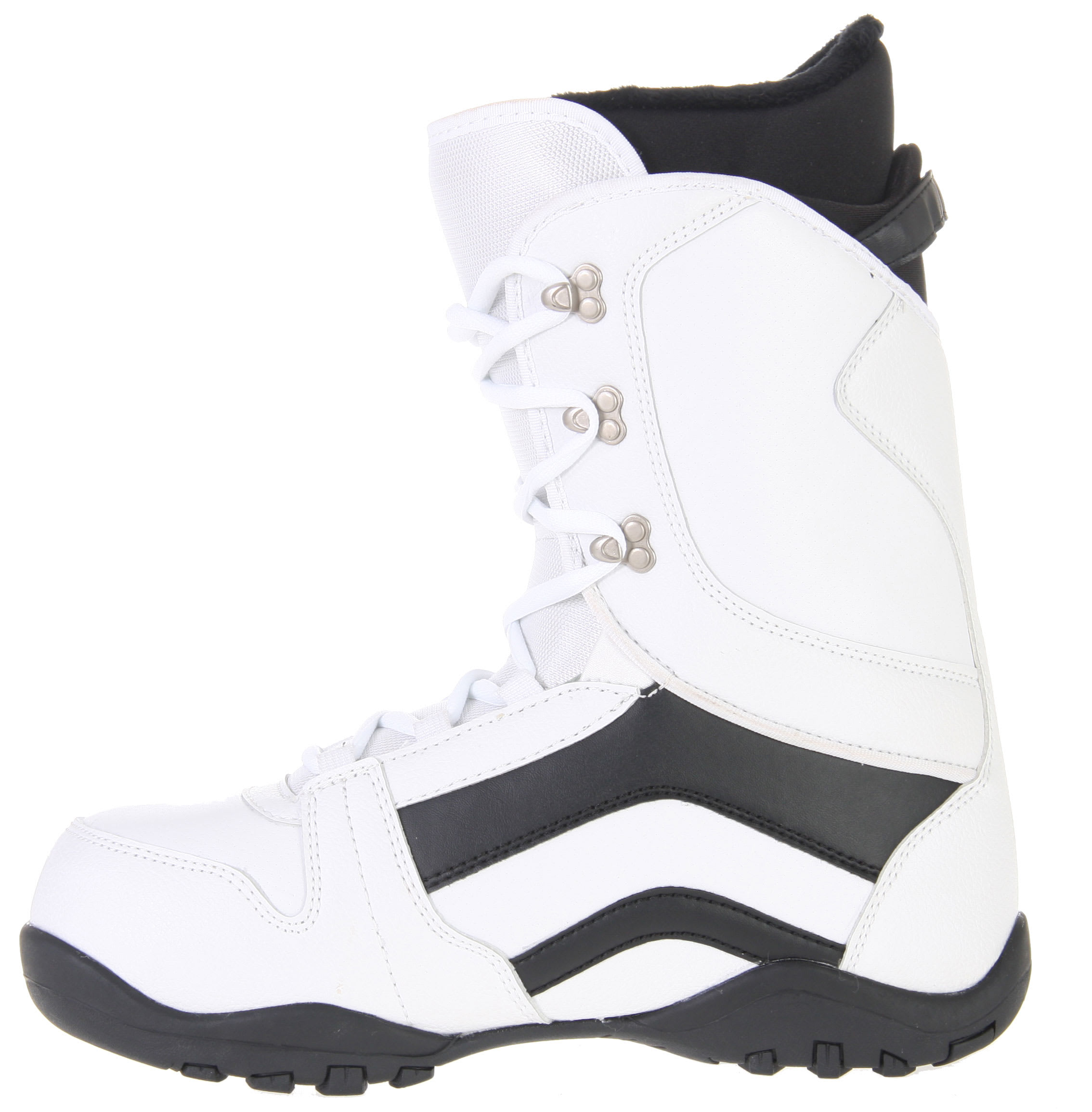 On sale house transition snowboard boots up to 70 off for Housse snowboard