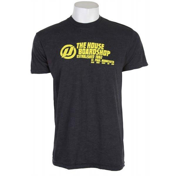 House Est 1982 T-Shirt