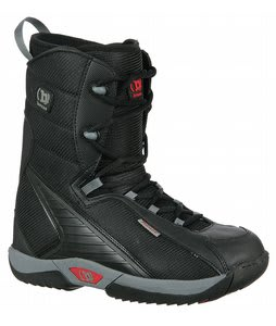House Force Snowboard Boots