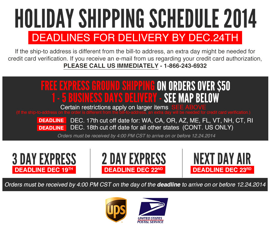 helpdesk_express_shipping_050313