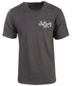 House Lucky T-Shirt