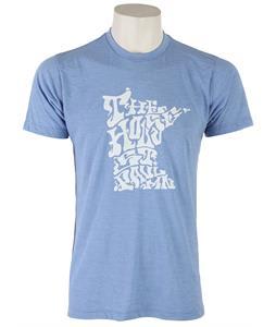 House Minnesota T-Shirt