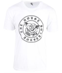 House Rose T-Shirt
