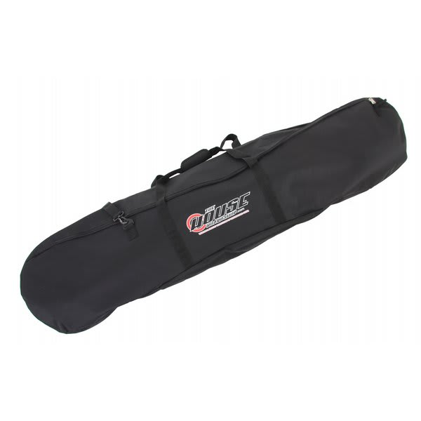 House Snowboard Bag
