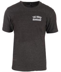 House Standard T-Shirt