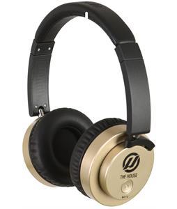 House Team Bluetooth Headphones
