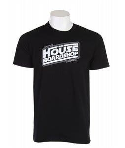 House Wake Wars T-Shirt