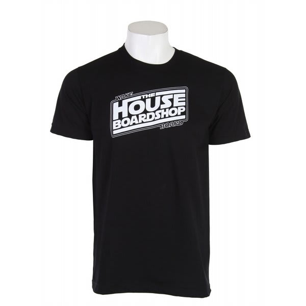House Wake Wars T-Shirt