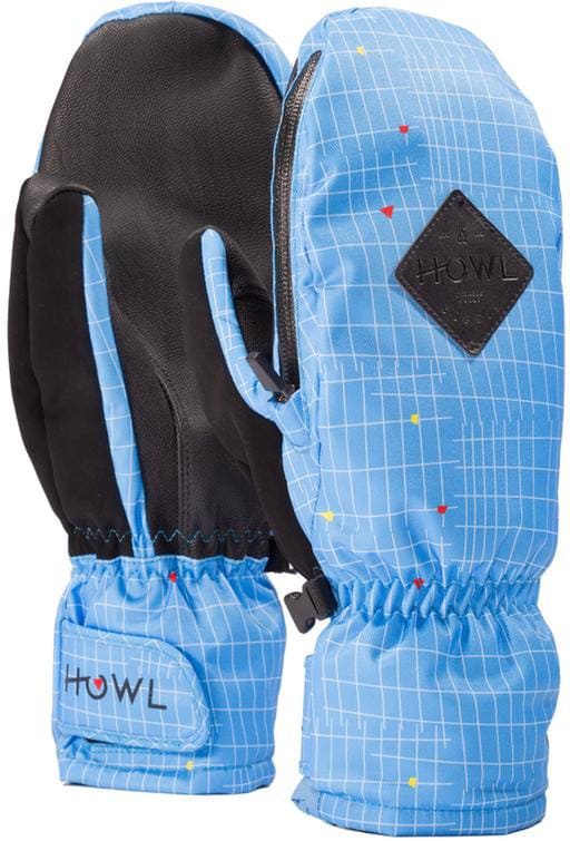 the latest 1f762 1dc4f howl-indy-mittens-blue-19.jpg