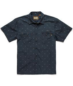 Howler Brothers Aransas Shirt