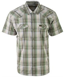 Howler Brothers H Bar B Snap Shirt