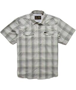Howler Brothers H Bar B Tech Shirt