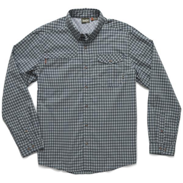 Howler Brothers Matagorda L/S Shirt