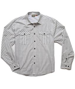 Howler Brothers Paniolo L/S Shirt
