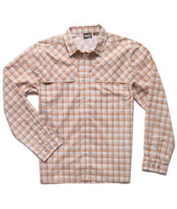 Howler Brothers Pescador L/S Shirt