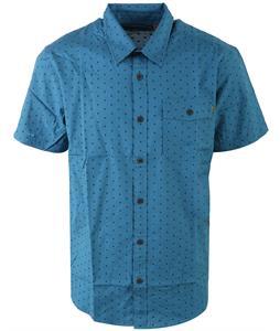 Howler Brothers San Gabriel Shirt