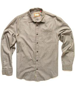 Howler Brothers Enfield L/S Shirt