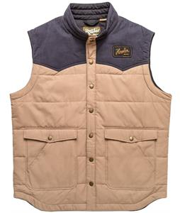 Howler Brothers Rounder Vest