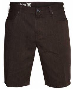 Hurley 84 Lowrider Shorts