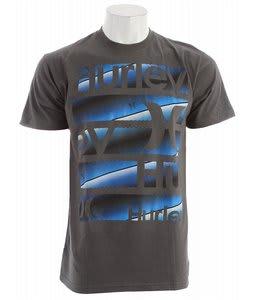 Hurley Amigo T-Shirt
