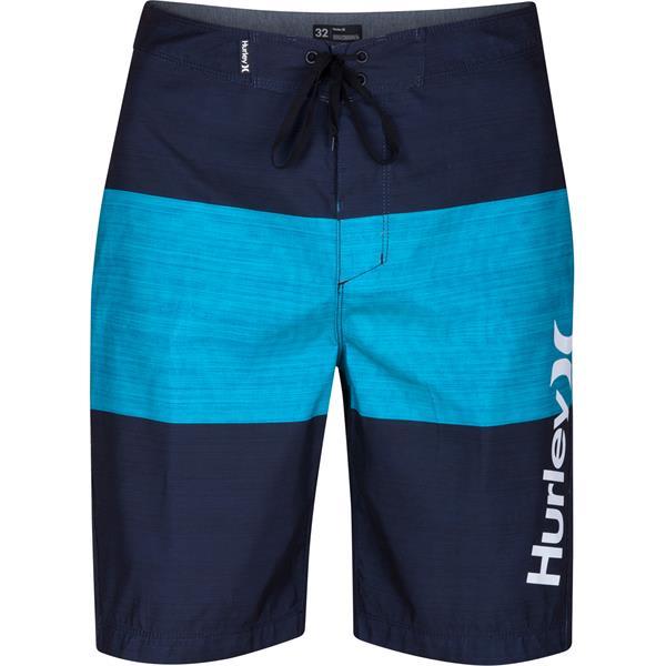 Hurley Bahia Boardshorts