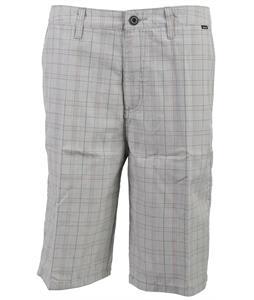 Hurley Barcelona Shorts