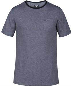 Hurley Beach Break Crew T-Shirt