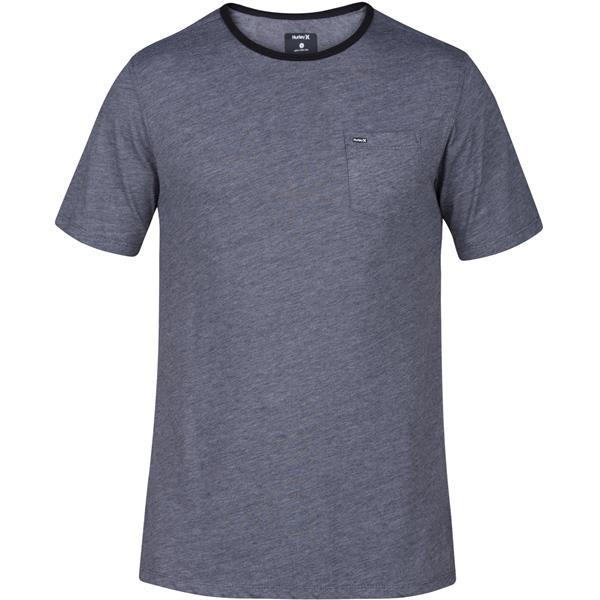 Hurley Beach Break Crew T-Shirt