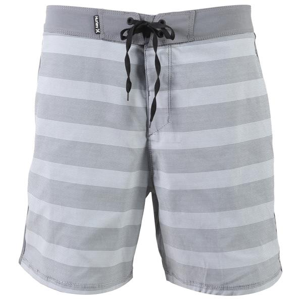 Hurley Beachside Windsor Boardshorts