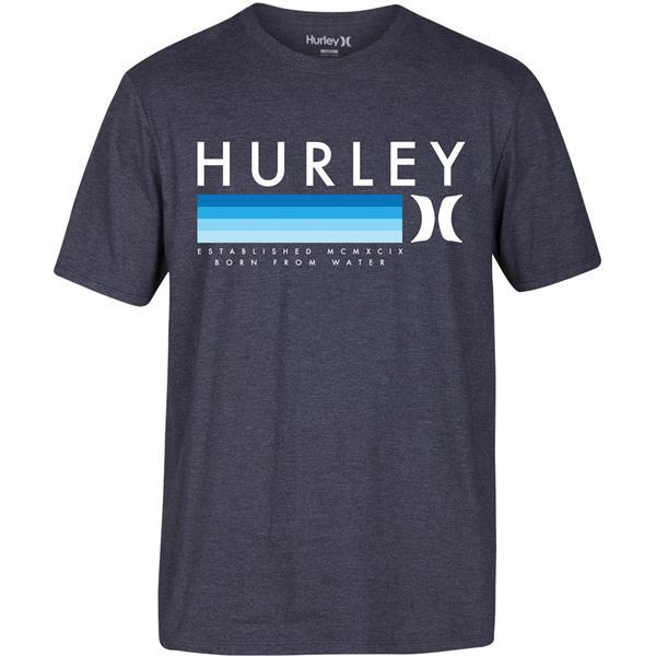 Hurley Blender T-Shirt