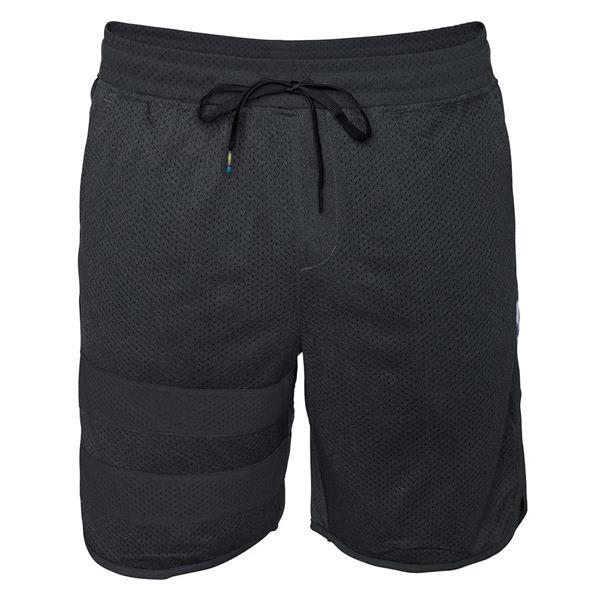 Hurley Block Party 22 Mesh Shorts