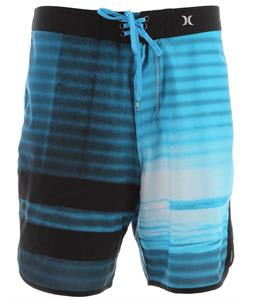 Hurley Block Party Phantom Boardshorts H2O
