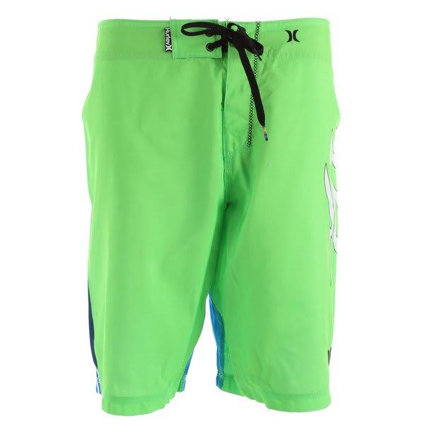 Hurley Bolt Boardshorts