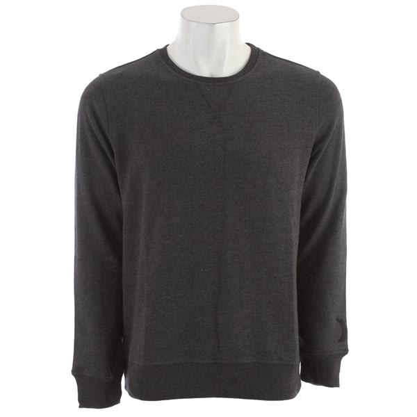 Hurley Brights Crew Sweatshirt