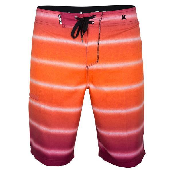 Hurley Burnt Boardshorts
