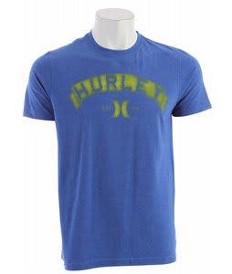 Hurley Changer T-Shirt