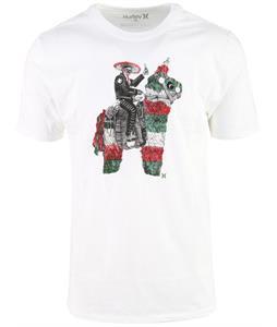 Hurley Cinco De Mayo T-Shirt