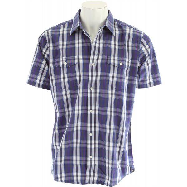 Hurley Combo Shirt