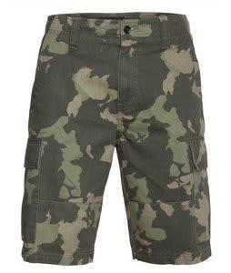 Hurley Commander Shorts